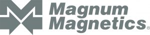 magnum_magnetics