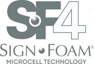 sign_foam
